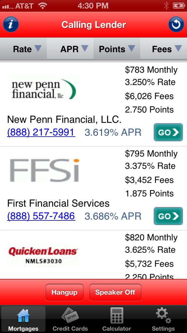 credit card debt calculator excel ereads club
