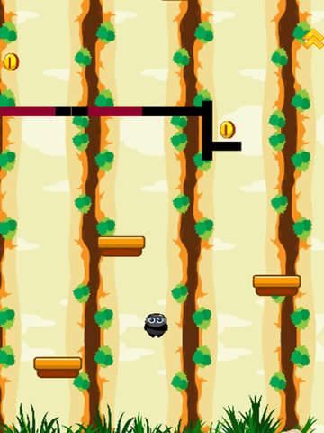 Mr. Smudge|玩遊戲App免費|玩APPs