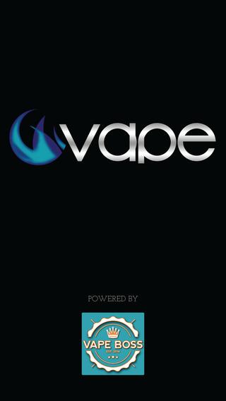 Vape LLC - Powered by Vape Boss