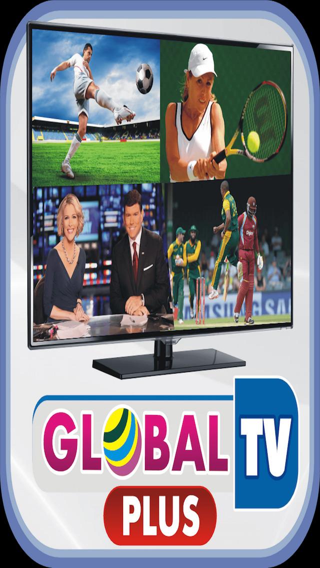 tv program sport