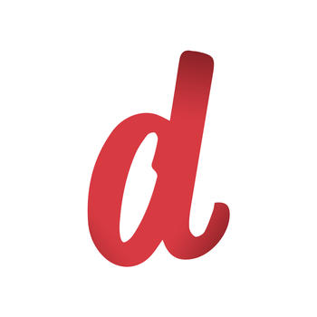 Dooing - Team Management, Field Service Dispatch, Scheduling and Workforce Manager LOGO-APP點子