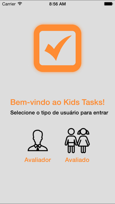 download Kids Tasks apps 3