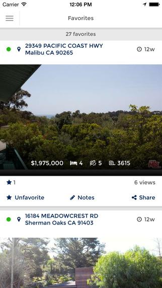 Irvine Home Sales