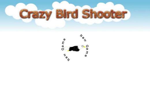 Splashy Bird Hunting Challenge 2