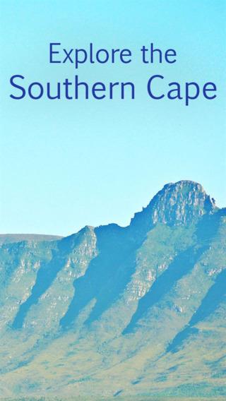 Southern Cape Hessequa
