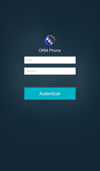 ORM Phone