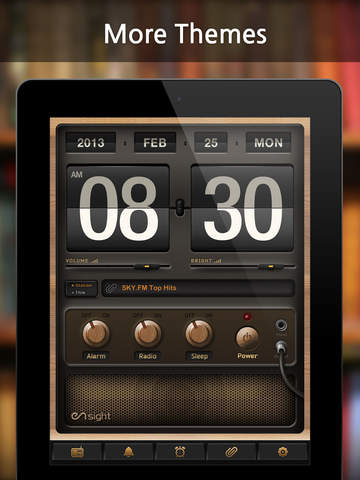 RadiON2 HD - The world's best music radio stations are here! Screenshots