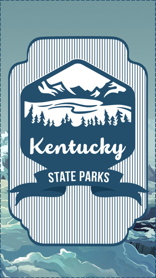 Kentucky National Parks State Parks