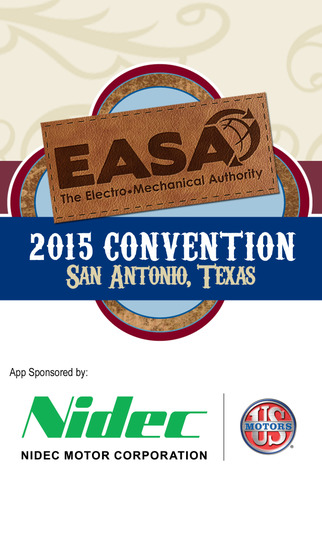EASA 2015 Convention