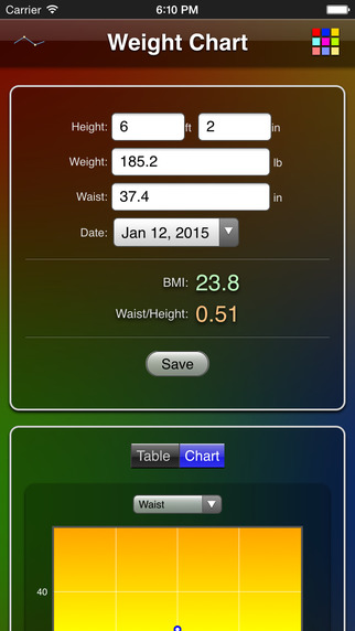 Weight on Planets:在 App Store 上的內容