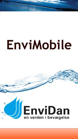EnviMobile