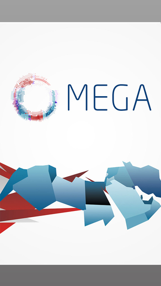 Mena Games Conference