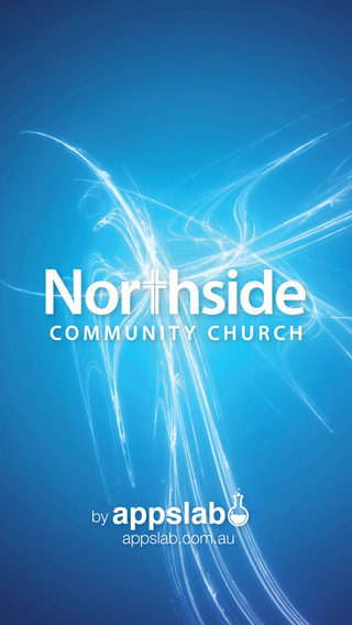 Northside Community Church Sydney