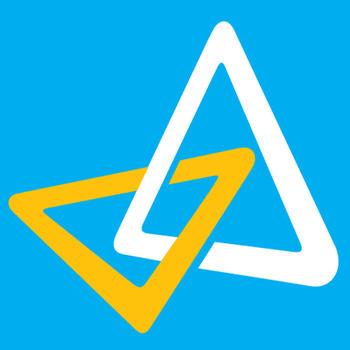 Canara e-Infobook Bilingual LOGO-APP點子