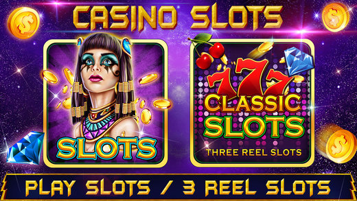 jackpot party casino slots free online spiel book of ra