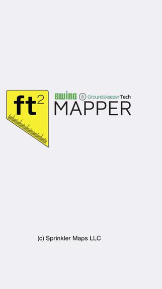Ft2 Mapper