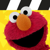 Sesame Street Video Maker