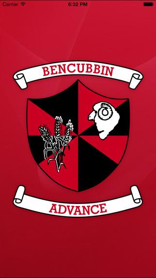 Bencubbin Primary School - Skoolbag