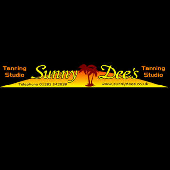Sunny Dees LOGO-APP點子