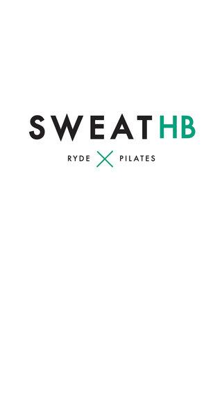 Sweat HB