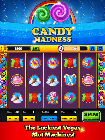 wheel of fortune slot machine online touch spiele