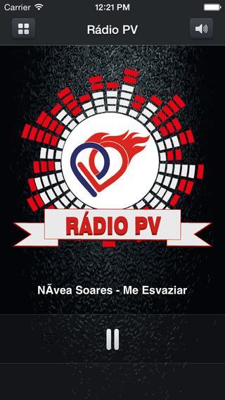 Rádio PV