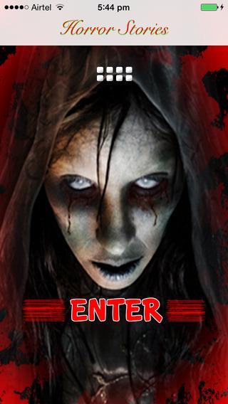 HorrorStoriesAp