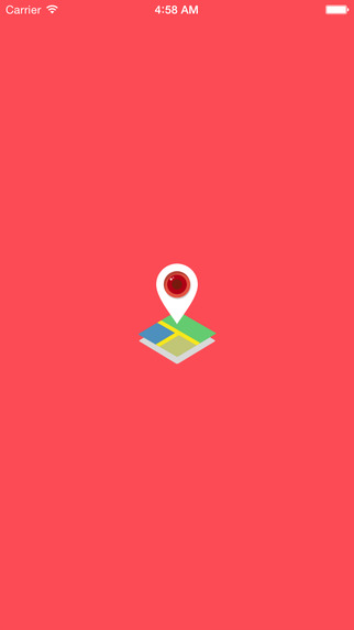 Moments – Tasks Notes To-Do Lists with Location