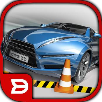 Car Parking Games Freewebarcade