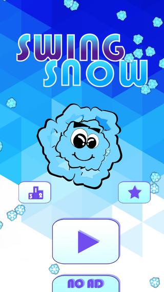 Swing Snow