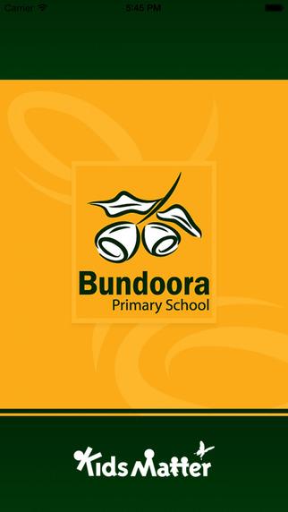 Bundoora Primary School - Skoolbag