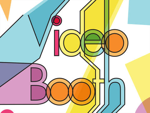 Video Booth - Let People Interview Themselves