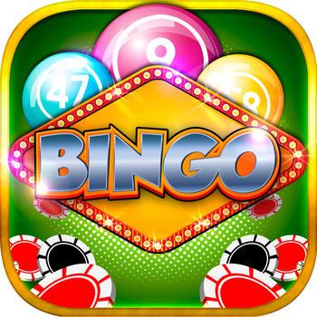 casino city online  app