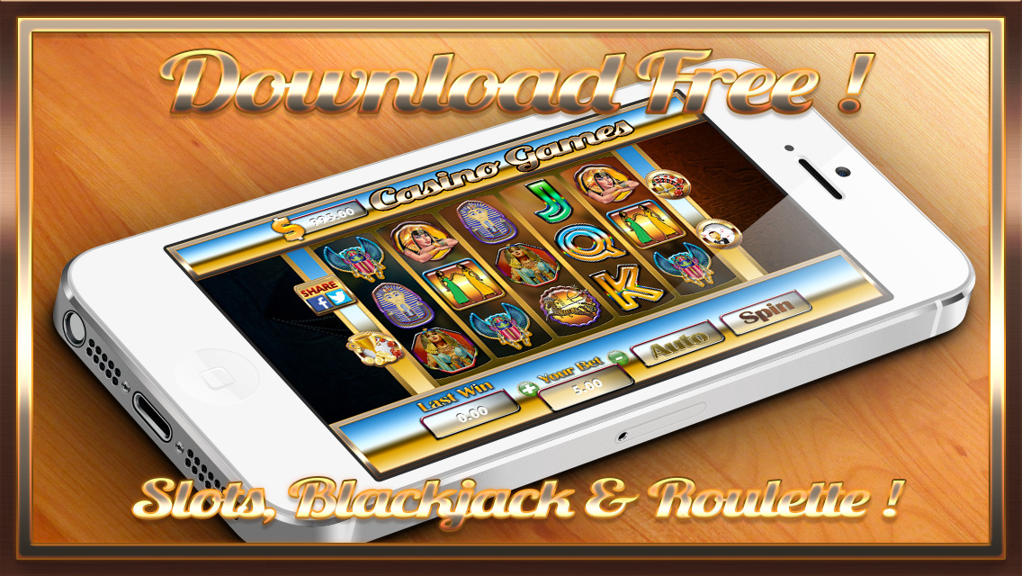 free online casino slot games for fun dce online