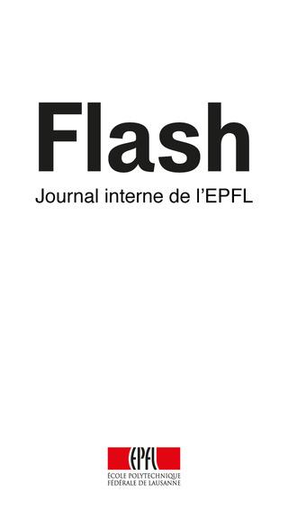 Flash EPFL