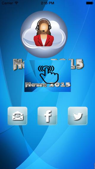 News2015