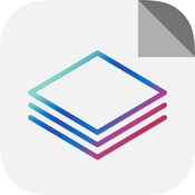 FileApp ( File Manager & Document Reader )[iOS]