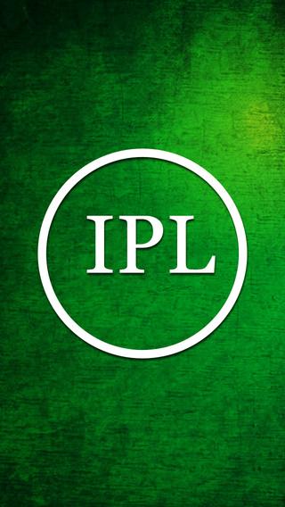 IPL 8 - 2015 Live Score for Cricket IPL