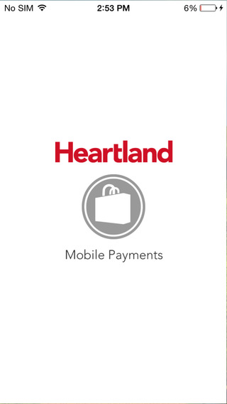 Heartland Mobile Payments Retail