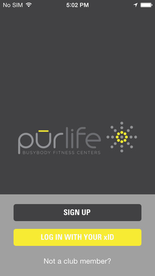 Pūrlife Fitness