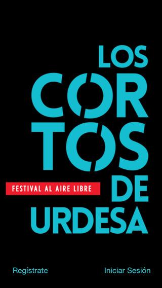 Cortos Urdesa
