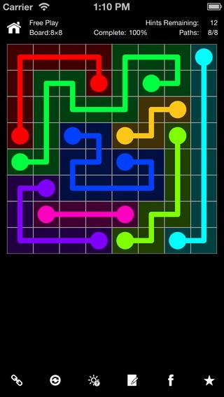 Link Infinity