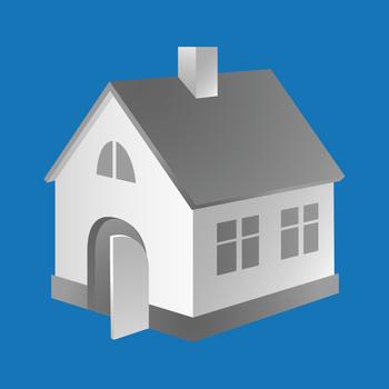 HVAC Residential Load Calcs - HD LOGO-APP點子
