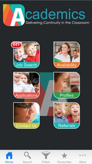 Academics -Teaching Education Jobs – UK and International
