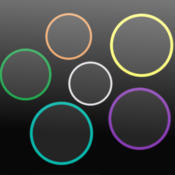 模拟打击乐器 – Drum Pad+ Pro [iOS]