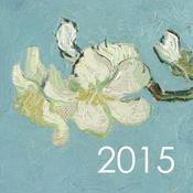 PaintMyDay 2015