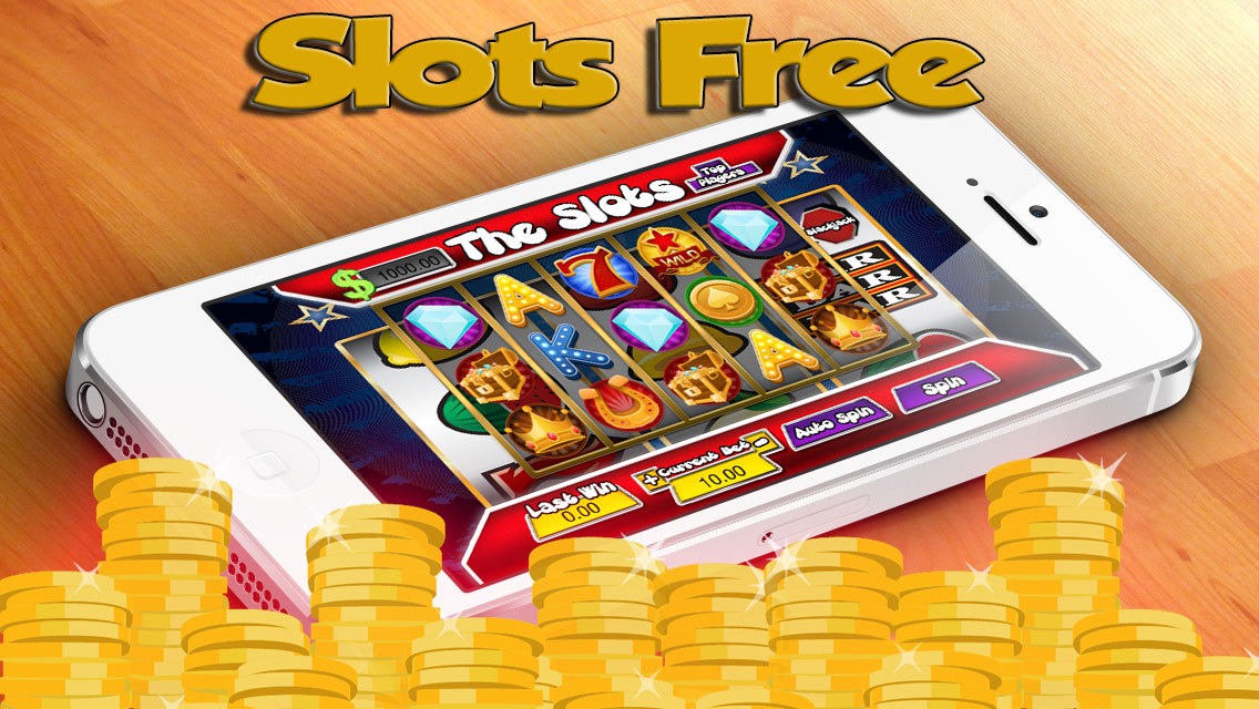 slot games online fast money