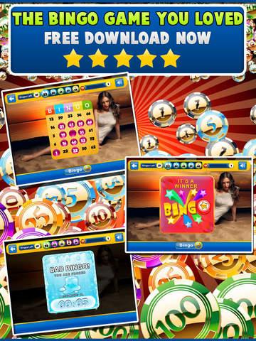 online casino app lacky lady