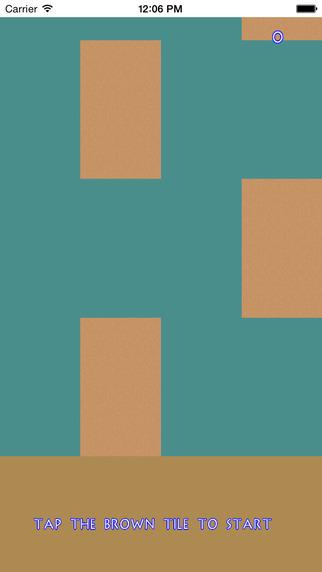 Tiles Wave