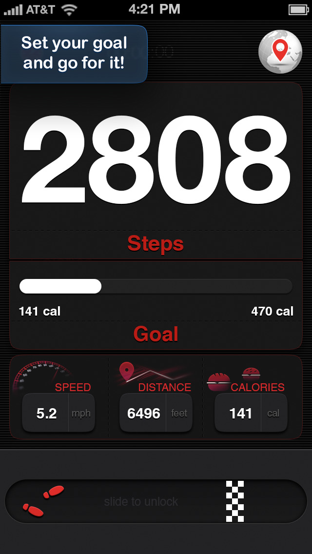 study of effectiveness of pedometer A recent study, led by dr caroline richardson, compares the effectiveness of three low-cost walking programs the three-arm, multisite study found that web-enhanced pedometers were most effective for weight loss, compared with traditional logbook and simple pedometer walking interventions.